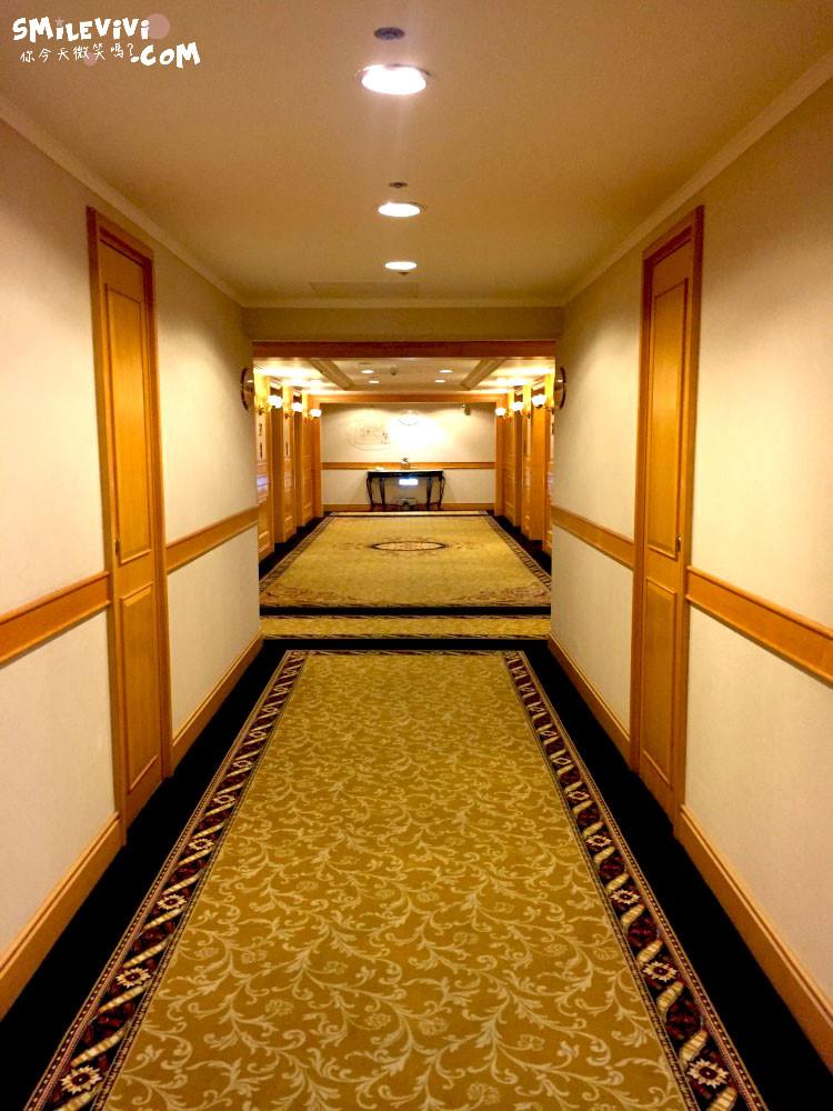 高雄∥寒軒國際大飯店(Han Hsien International Hotel)高雄市政府正對面五星飯店高級套房 35 45967728825 58d9fef3cb o