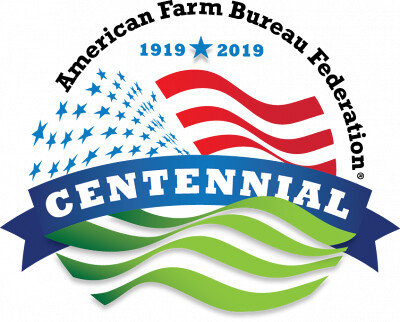 2019 AFBF Convention, New Orleans