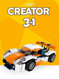 creator_3in1_1hy19_legodotcom