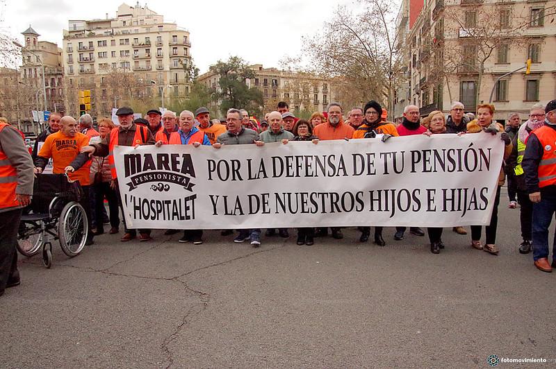 2019_02_02-Manifestación de la Marea Pensionista-Manuel Roldán-01