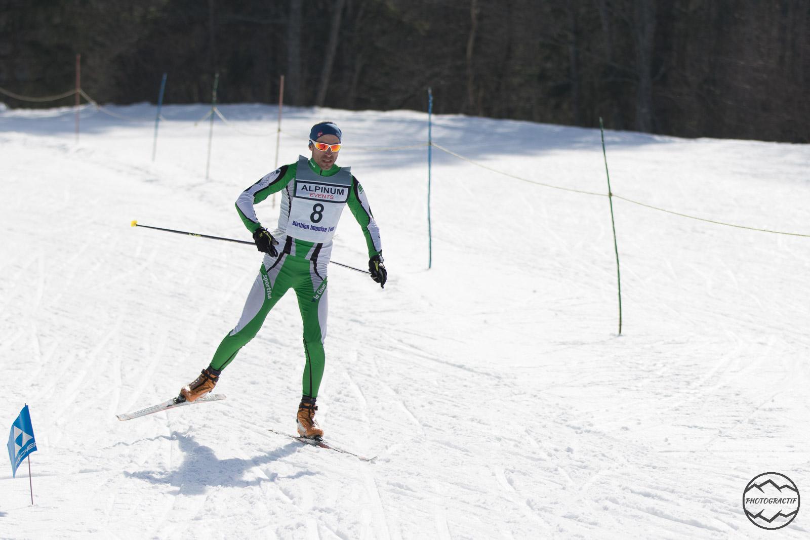 Biathlon Alpinum Les Contamines 2019 (51)