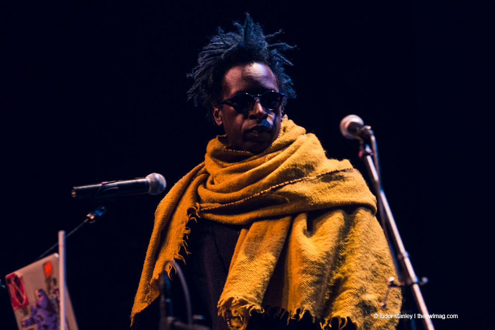 Saul Williams_Brava Theater_March 01, 2019_01