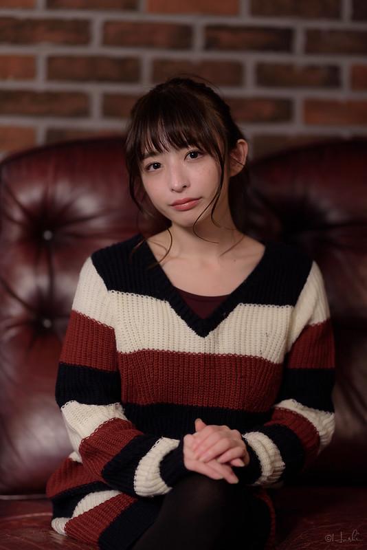 20181216_mimi_014
