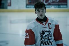 PHHS Hockey v PHN 2.14.19-42