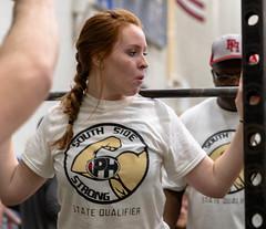 PHHS Girls Powerlifting States 2019-61