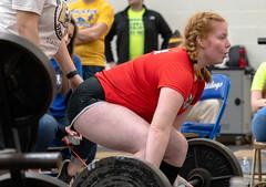 PHHS Girls Powerlifting States 2019-38