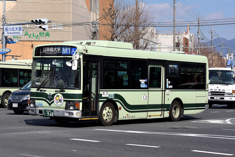kyotoshi_968