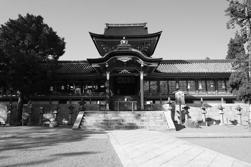 26-02-2019 at Yawata, Kyoto pref (23)