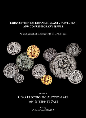 Commemorative Coin Collection British Empire The Rebirth Of Brittany Coins UK