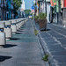 2018 - Mexico - Puebla - Bicycle Lane por Ted's photos - For Me & You