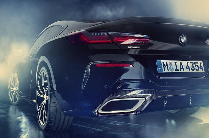 BMW-8-nightsky (7)