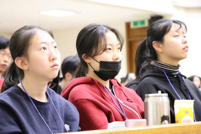 2019동대전겨울캠프
