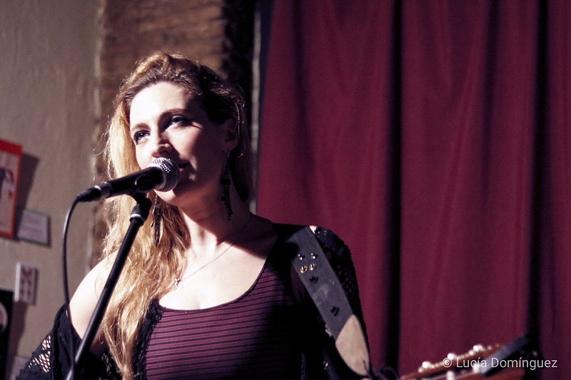 Tori Sparks (2)