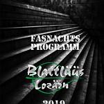 Fasnachtsprogramm 2019
