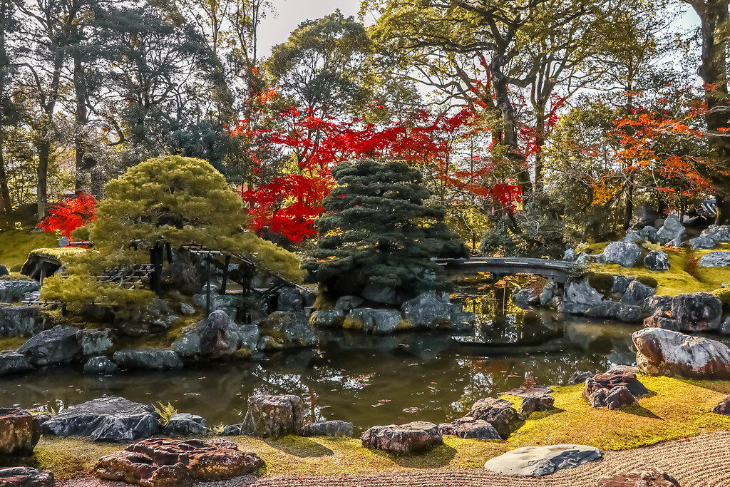 daigoji-temple-alexisjetsets-4