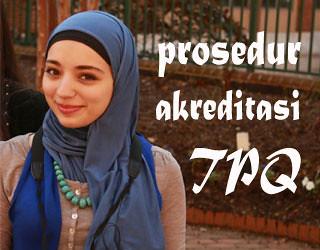 prosedur-akreditasi-TPQ