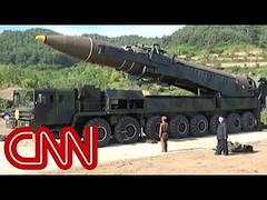 CNN International - UN report: North Korea is hiding nukes, selling weapons - CNN World News