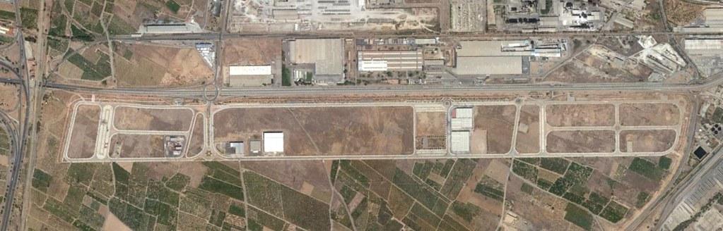 port de sagunt II, valencia, rotondismos neorromanos, después, urbanismo, planeamiento, urbano, desastre, urbanístico, construcción, rotondas, carretera
