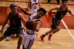PHHS Varsity Boys Basketball 2.19.19-3