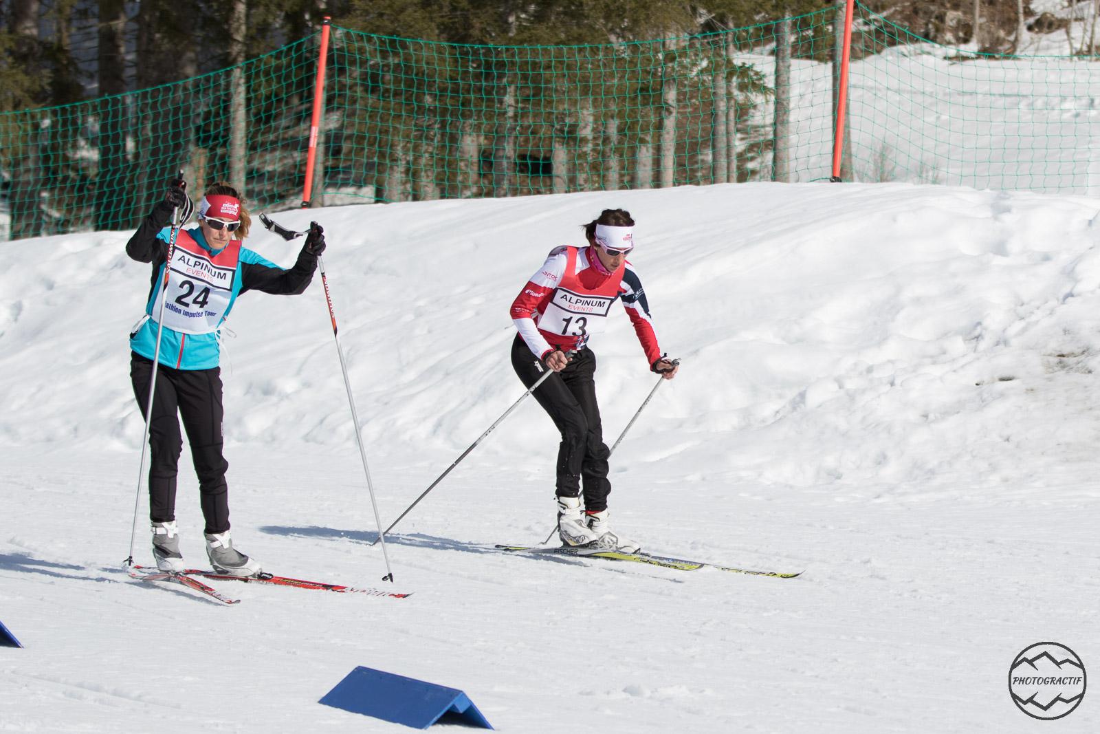 Biathlon Alpinum Les Contamines 2019 (41)
