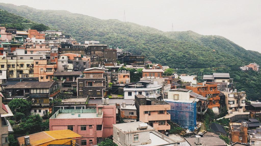 Taiwan_Flickr-094