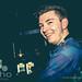 Copyright_Growth_Rockets_Marketing_Growth_Hacking_Shooting_Club_Party_Dance_EventSoho_Weissenburg_Eventfotografie_Startup_Germany_Munich_Online_Marketing_Duygu_Bayramoglu_2019-62