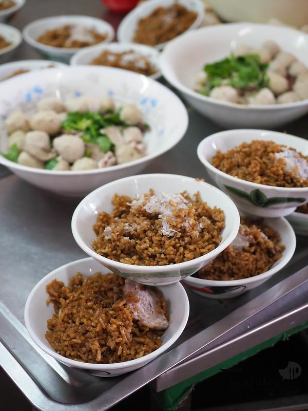 BM Yam Rice (2)