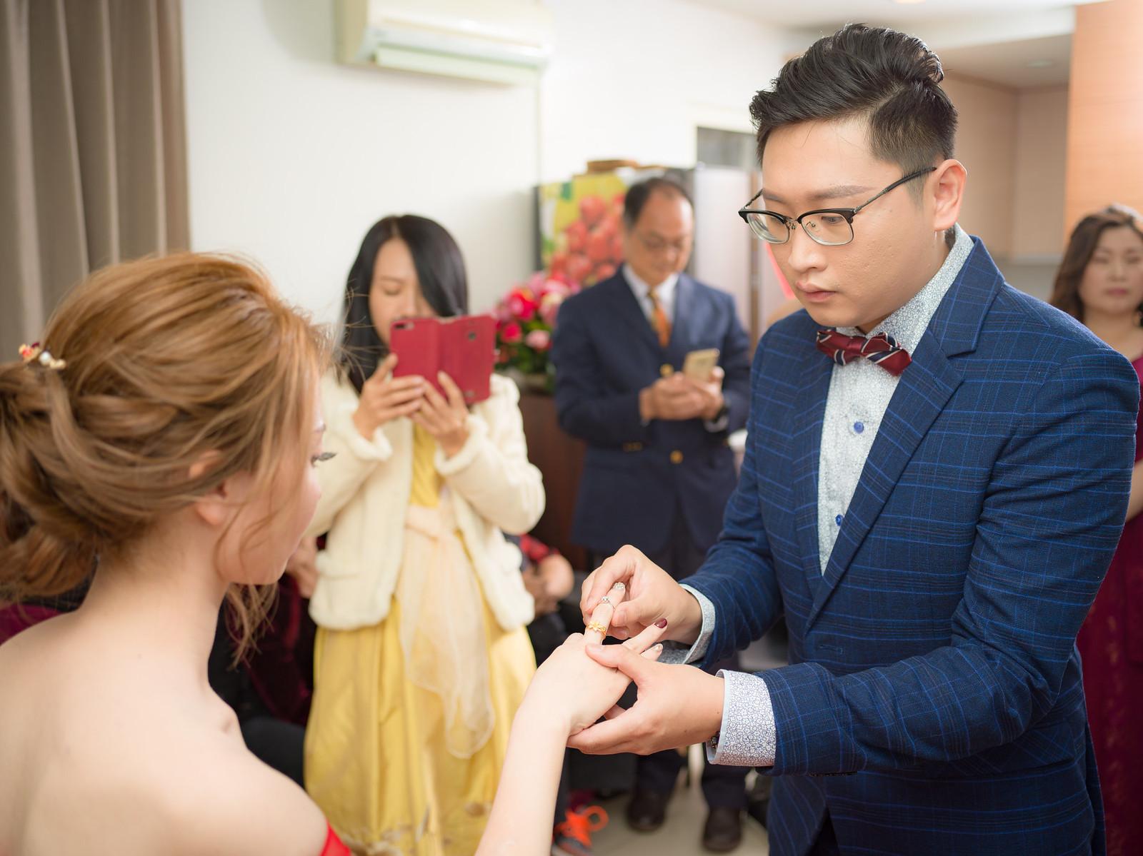 YULIN婚禮紀錄 (57)