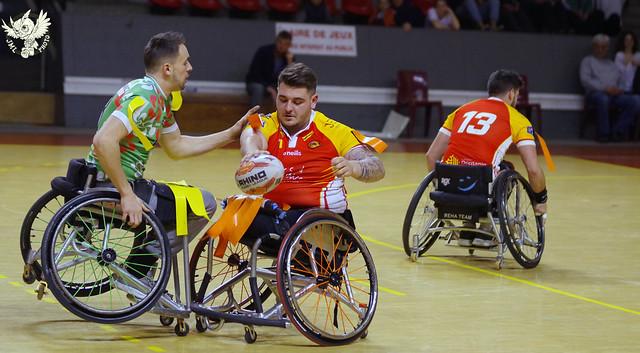 Aingirak Euskadi Dragons Catalans 47434720342