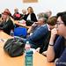 MUJERES PROGRESISTAS -PRESENTACION LIBRO- CERVANTES y LA LIBERTAD DE LAS MUJERES- (22-3-2019)_20190322_Joaquin Rullas_87