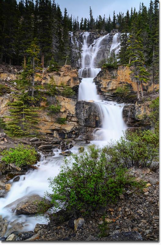 Tangle Creek Falls (1)