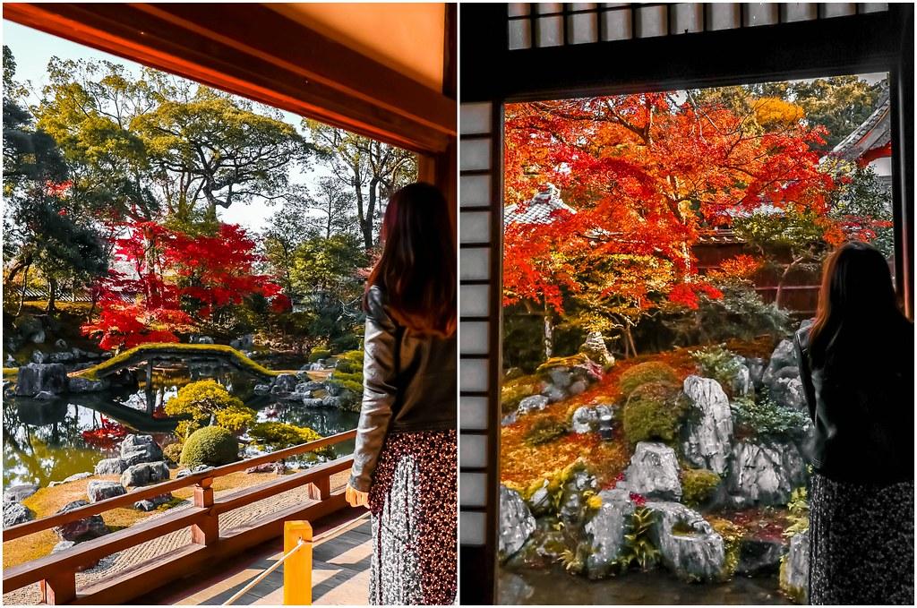 kyoto-daigoji-autumn-foliage-alexisjetsets