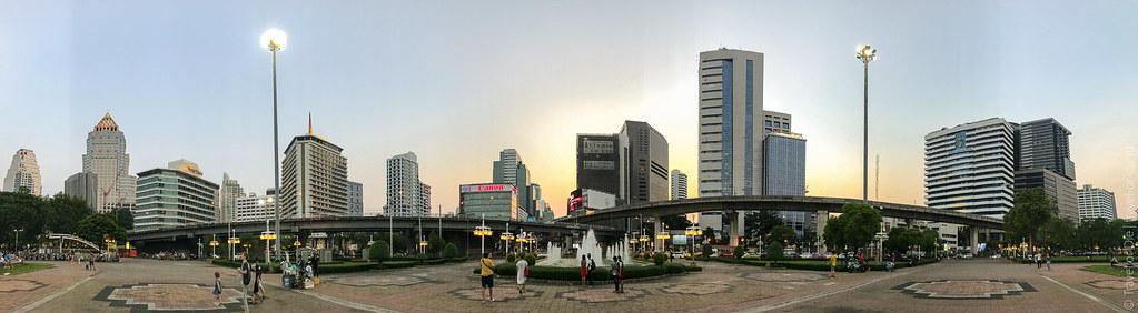 люмпини-парк-lumpini-park-bangkok-9690