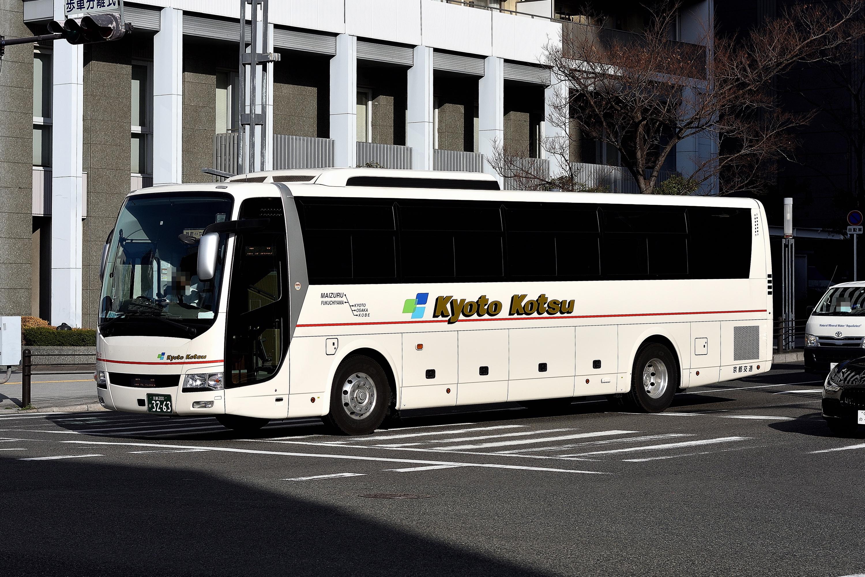 kyotokoutsu_808