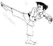 NCERT Solutions for Class 2 English Chapter 16 I am the Music Man 1
