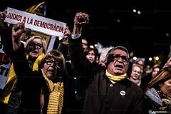 2019_02_12 Por la libertad de los presos politicos_XaviAriza(05)