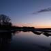 february sunset-17