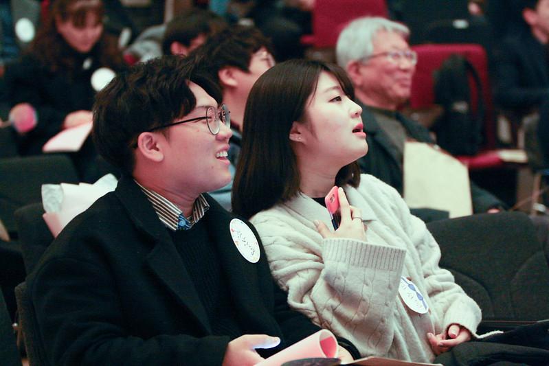 20190223_제25차정기총회(28)