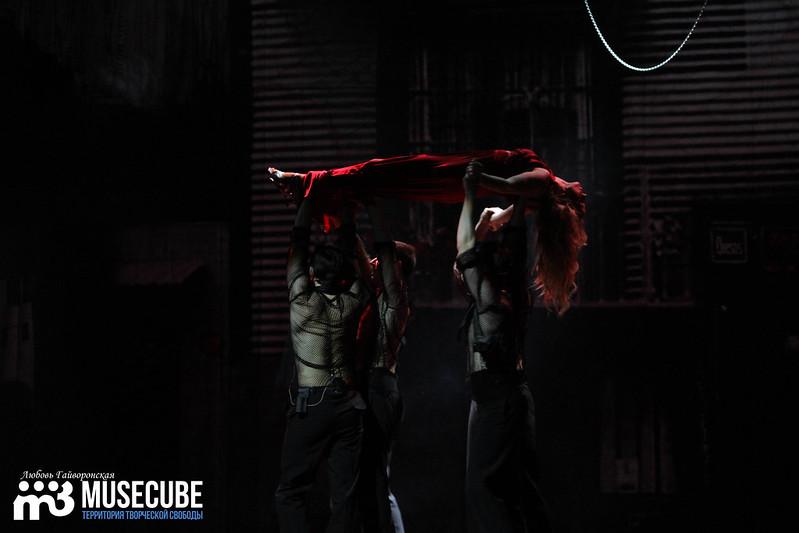 opera_tango_maria_de_buenos_aires-062