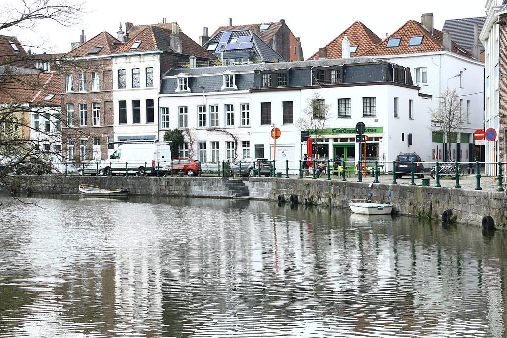 Belgien_mar19_462