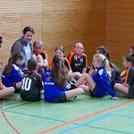 2019-04-07 E2-Mädchen in Gundelfingen