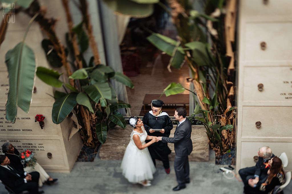 oakland-cemetery-wedding31