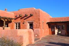 IMG_4135 Painted Desert Inn, Petrified Forest National Park