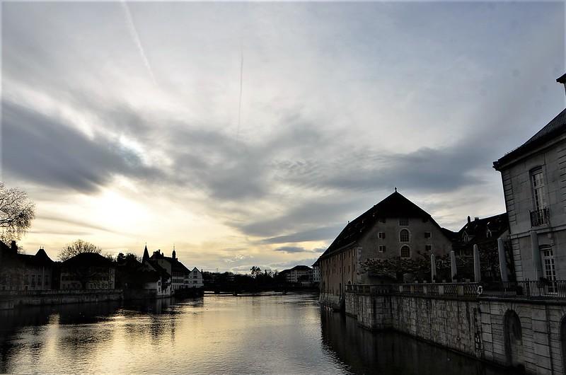 River Aare 09.02 (2)