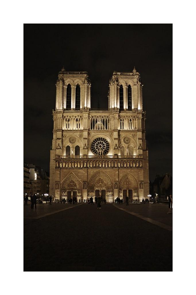 Quelques images de Paris... 33190213108_6cc96425cd_b