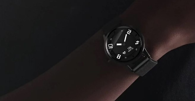 Lenovo Watch X plus (13)