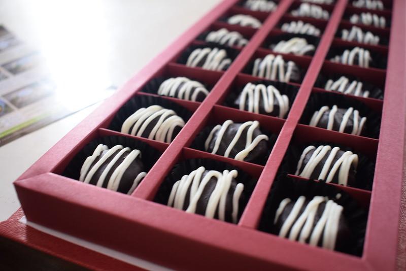 Coklat Kurma 5