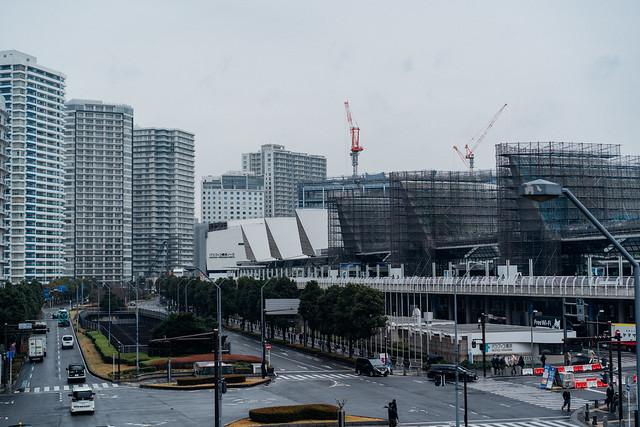Yokohama_CPPlus_01