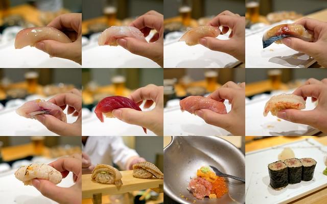 kbcg - sushi ori