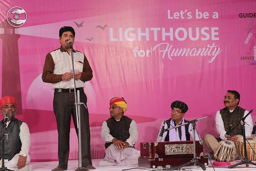 Poem by Kishor Swaran from Mathura UP